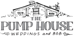 pumphouse bed and breakfast